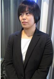 浜田尚里 かわいい 私服