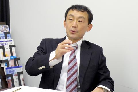 須崎優衣 父親 会社経営