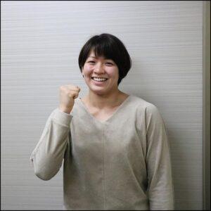 田代未来 かわいい