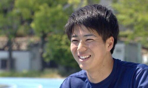 多田修平 熱愛彼女は?