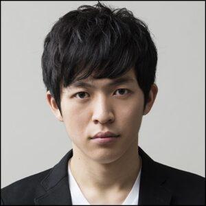 原沢久喜の弟・原沢侑高