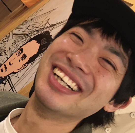 渡辺大知 矯正 歯並び