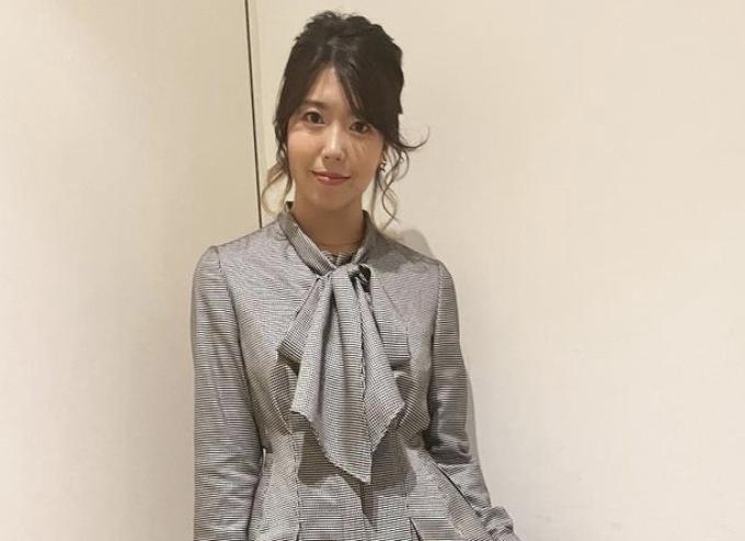石橋貴明の娘(長女)・石橋穂乃香が結婚!