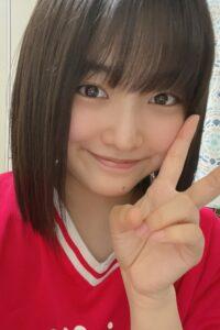 道枝駿佑の姉はAKB48の道枝咲?