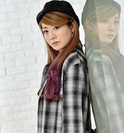 細田羅夢 小関裕太 歴代彼女