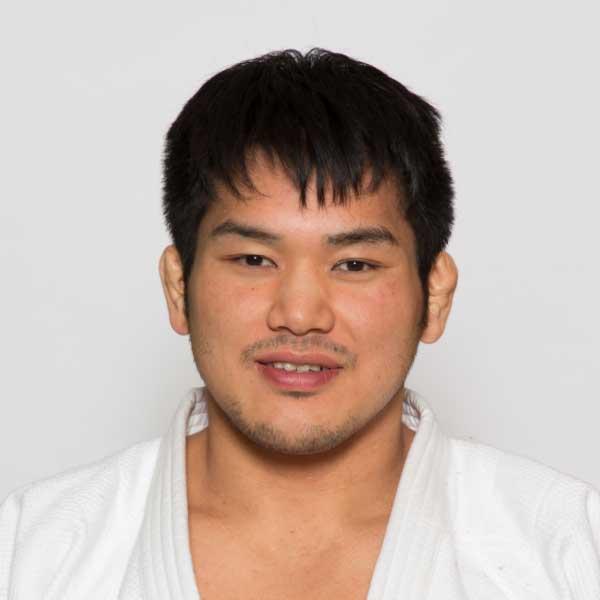 東京パラリンピック代表・北薗新光が自動車と接触事故!