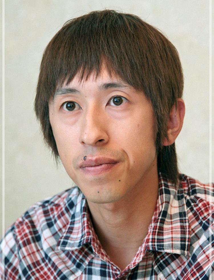 酒井若菜 梶原雄太 彼氏