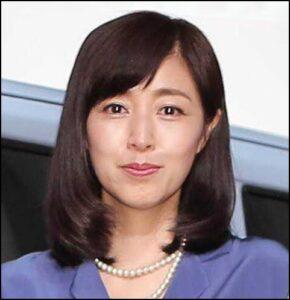 菊池桃子 離婚理由 西川哲