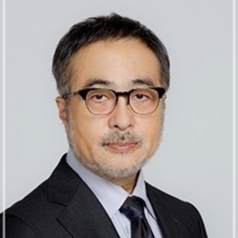 酒井若菜 松尾スズキ 不倫 彼氏