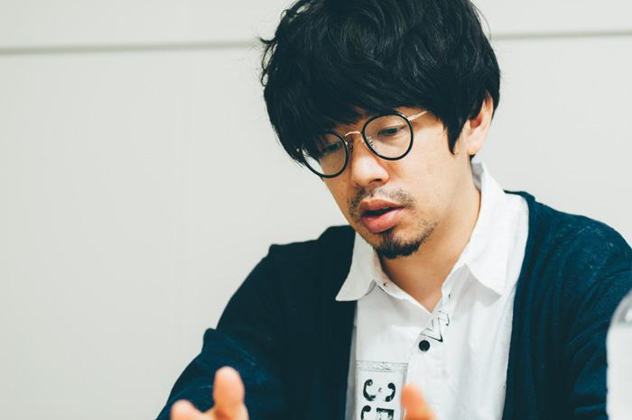 アジカン後藤正文(ゴッチ)は在日韓国人?過去には「クソ安倍」発言