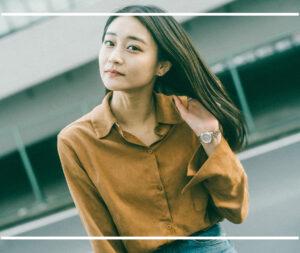 和田彩花 小関裕太 歴代彼女