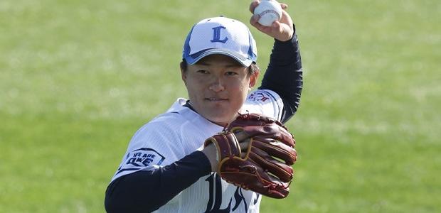 佐々木健が球団のルールを破り対外試合出場禁止!
