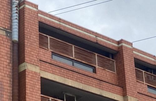 松原拓海の母親の自宅マンション住所は大阪府摂津市鳥飼本町