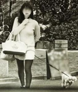 愛犬 トイプードル 相葉雅紀 結婚相手 動物好き