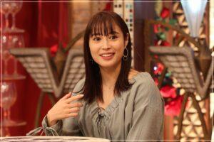 広瀬アリスの好きなタイプや結婚観について!