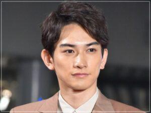 町田啓太は日本体育大学時代にEXPG入校!
