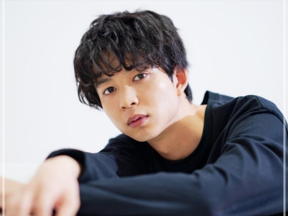 鈴木仁の大学 日本大学芸術学部出身で本格的に俳優として活躍!