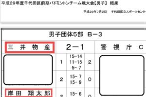 岸田祥太郎 三井物産