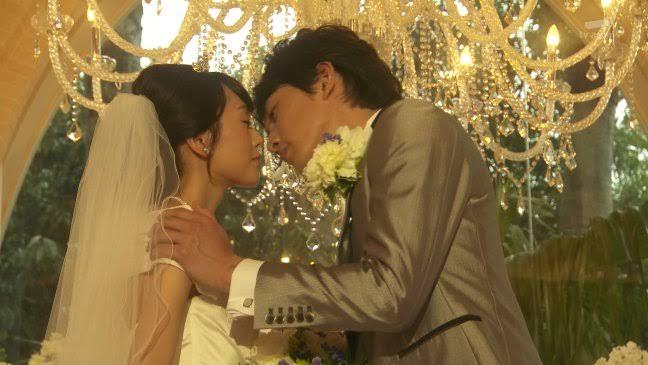 町田啓太 結婚 理由
