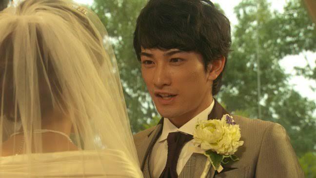 町田啓太 結婚 結婚していた?