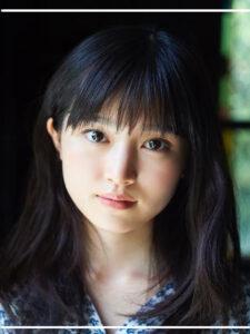 福本莉子に熱愛彼氏はいる?