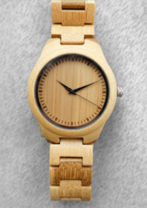 河野太郎 アトピー 時計
