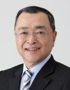 岸田文雄の父方従兄弟 宮澤洋一も衆議院議員