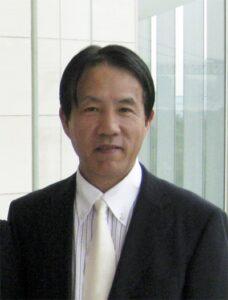 京都大学の林愛明元教授の経歴wikiプロフィール