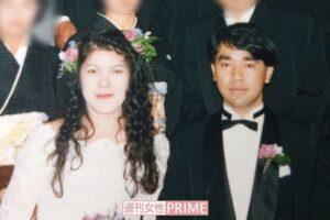 小室圭さんのご両親
