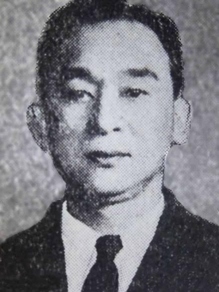 河野太郎 曽祖父  伊藤忠兵衛
