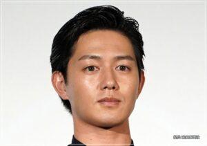 広瀬アリス 工藤阿須加 元彼氏