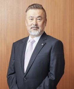 医療法人「錦秀会」前理事長・籔本雅巳容疑者の顔画像や経歴