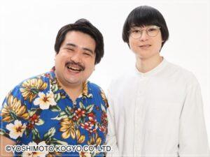 空気階段・鈴木もぐらのクズ芸人エピソード11選!