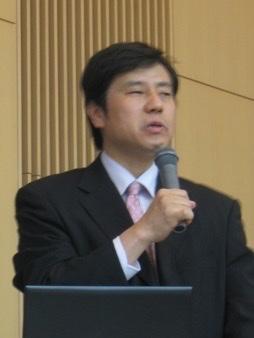 籔本雅巳容疑者の息子 籔本恭明は「錦秀会」副理事長兼弁護士