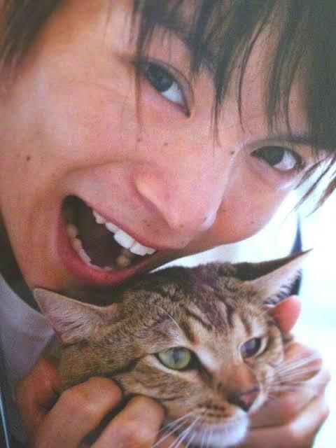 窪田正孝 猫好き 母親