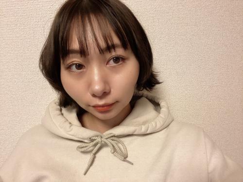 小口桃子のバチェラー出演は妹の影響